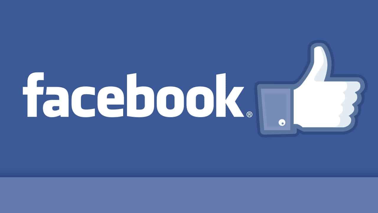 Beveiligd: Het belang van facebook
