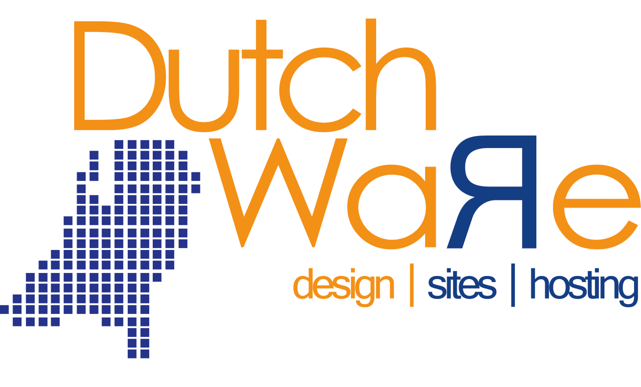 DutchWareDesign.nl