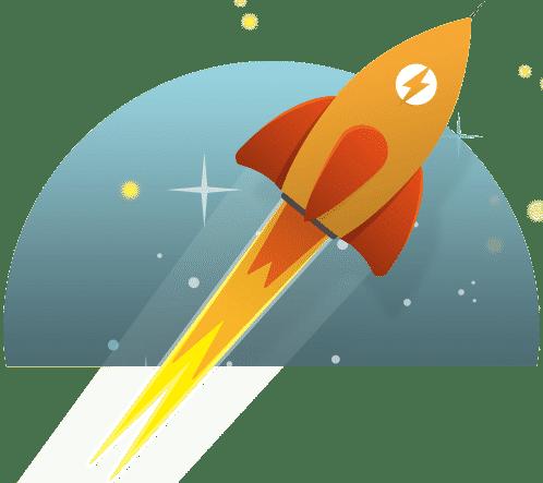 Snelheid van uw website